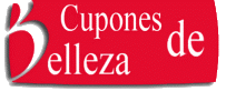 Cupones de Belleza de Biovital Logo